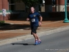 2017 Clarksville Police Department Run for C.O.P.S. (61)