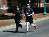 2017 Clarksville Police Department Run for C.O.P.S. (63)
