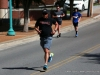 2017 Clarksville Police Department Run for C.O.P.S. (64)