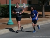 2017 Clarksville Police Department Run for C.O.P.S. (65)