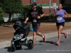 2017 Clarksville Police Department Run for C.O.P.S. (66)