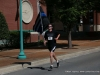 2017 Clarksville Police Department Run for C.O.P.S. (67)
