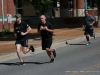2017 Clarksville Police Department Run for C.O.P.S. (68)