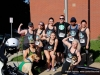 2017 Clarksville Police Department Run for C.O.P.S. (7)