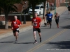 2017 Clarksville Police Department Run for C.O.P.S. (73)