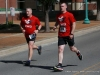2017 Clarksville Police Department Run for C.O.P.S. (74)