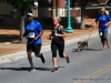 2017 Clarksville Police Department Run for C.O.P.S. (75)