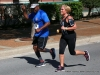 2017 Clarksville Police Department Run for C.O.P.S. (76)