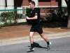 2017 Clarksville Police Department Run for C.O.P.S. (78)