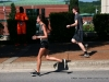 2017 Clarksville Police Department Run for C.O.P.S. (79)