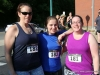 2017 Clarksville Police Department Run for C.O.P.S. (8)