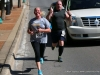 2017 Clarksville Police Department Run for C.O.P.S. (80)