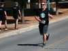 2017 Clarksville Police Department Run for C.O.P.S. (81)