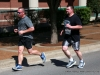 2017 Clarksville Police Department Run for C.O.P.S. (84)