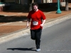2017 Clarksville Police Department Run for C.O.P.S. (85)
