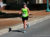 2017 Clarksville Police Department Run for C.O.P.S. (86)