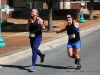 2017 Clarksville Police Department Run for C.O.P.S. (87)