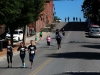 2017 Clarksville Police Department Run for C.O.P.S. (88)