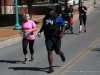 2017 Clarksville Police Department Run for C.O.P.S. (89)