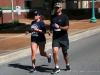 2017 Clarksville Police Department Run for C.O.P.S. (91)