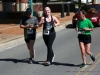 2017 Clarksville Police Department Run for C.O.P.S. (92)