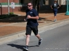 2017 Clarksville Police Department Run for C.O.P.S. (94)