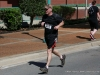 2017 Clarksville Police Department Run for C.O.P.S. (97)
