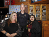 Clarksville Police took part in Texas Roadhouse's Tip A Cop event to raise money for Special Olympics.