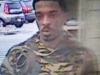 Clarksville Police looks to identify Fraud Suspect