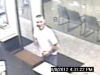 Clarksville Police need Assistance locating a Man for a Welfare Check