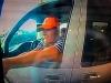Credit Card Skimmer Suspects