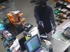 If anyone can identify the suspect in this photo, please call CrimeStoppers TIPS Hotline at 931.645.TIPS (8477).