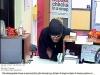 Suspect Photo.