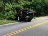 Clarksville Police report Barricaded Domestic Assault Suspect Surrenders