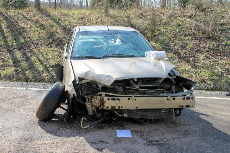 Car Accident Car Accident Police Reports Online