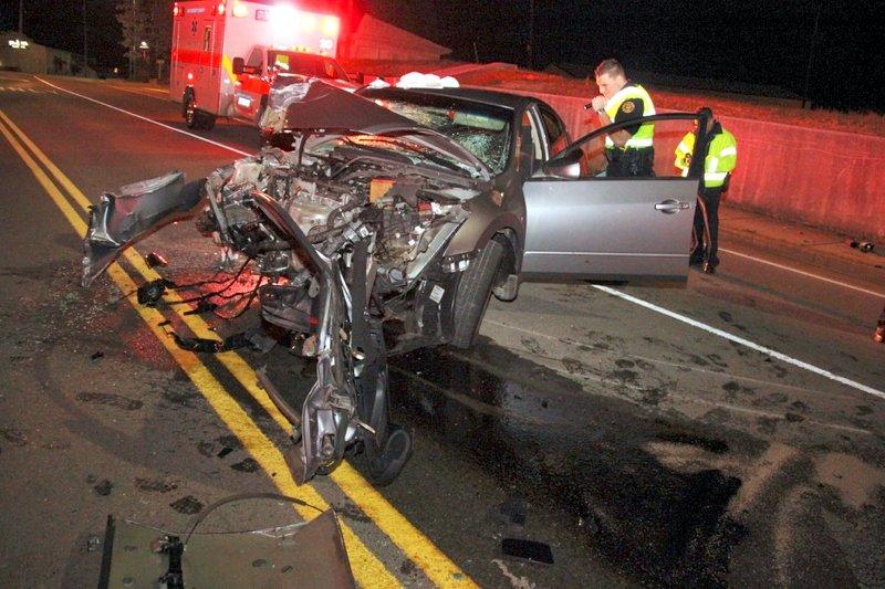 Car crash reports college savings plans of bank savings for Tow motor operator job description