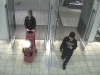 Clarksville Police request Help Identifying Suspects Using Stolen Credit Cards (5)