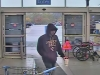 Clarksville Police request Help Identifying Suspects Using Stolen Credit Cards (7)