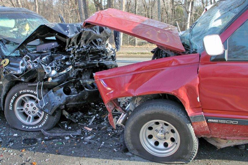 Gmc Sierra Accident >> Clarksville Police Department releases Names in fatal accident. - Clarksville, TN Online