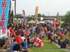 Independence Day Celebration at Liberty Park