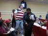 May 8th City Council Meeting