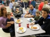 Cunningham Volunteer Fire Department\'s Annual Chili Supper