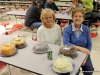 Cunningham Volunteer Fire Department\'s Annual Chili Supper