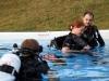 Discover Scuba Diving at Clarksville's Riverfest (1)