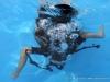 Discover Scuba Diving at Clarksville's Riverfest (12)