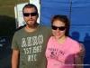 Discover Scuba Diving at Clarksville's Riverfest (13)