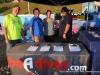 Discover Scuba Diving at Clarksville's Riverfest (14)