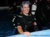Discover Scuba Diving at Clarksville's Riverfest (15)