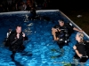 Discover Scuba Diving at Clarksville's Riverfest (16)