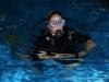 Discover Scuba Diving at Clarksville's Riverfest (17)
